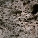 Shennong Stream rock