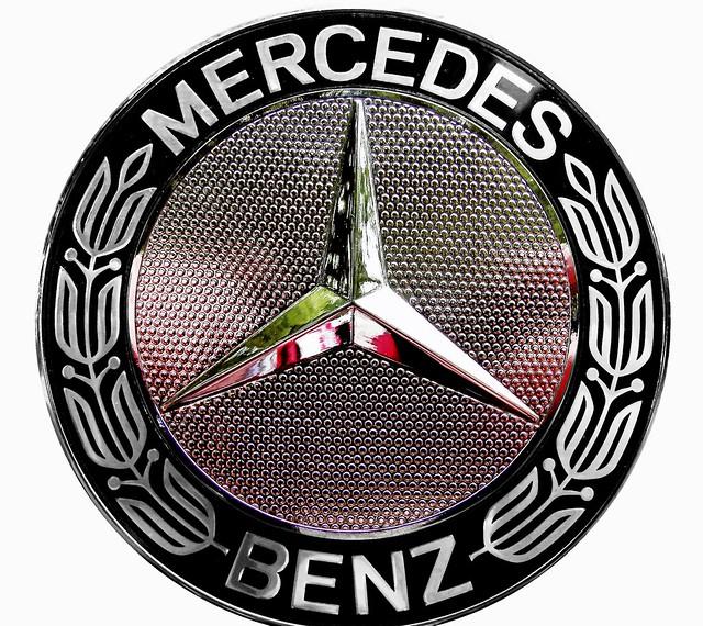 actros mercedes benz emblem mb mercedes benz logo badge. Black Bedroom Furniture Sets. Home Design Ideas