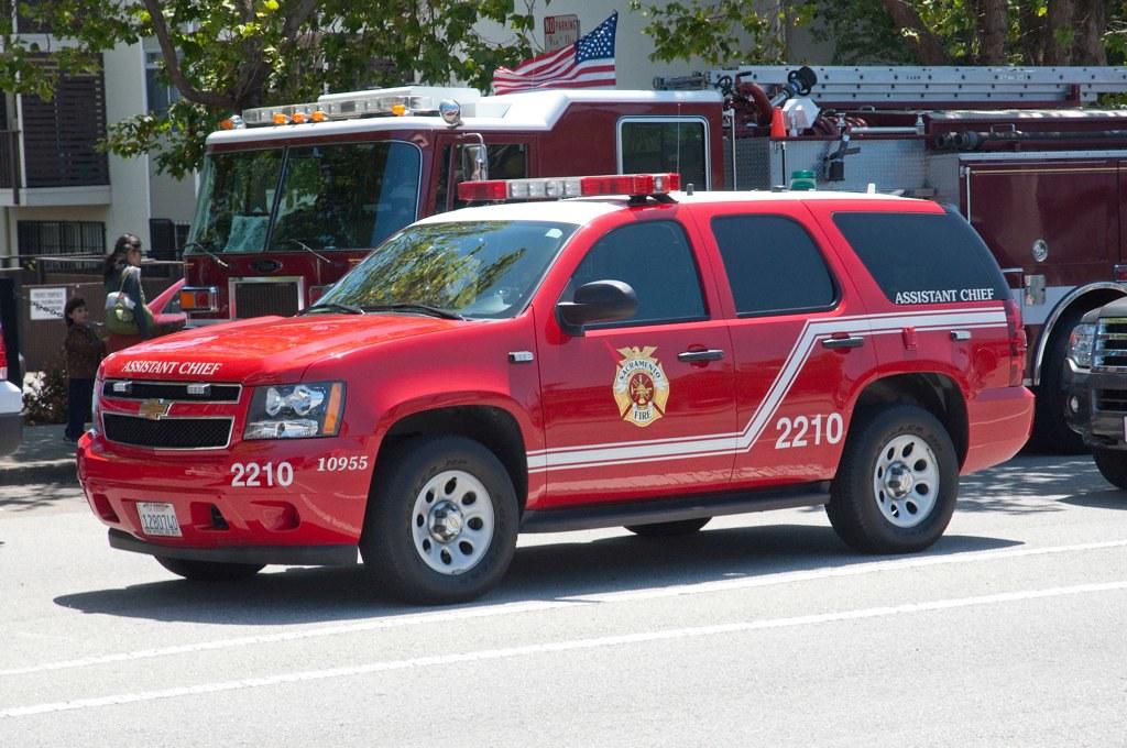 Sacramento fire assistant chief a sacramento fire for Department of motor vehicles in sacramento