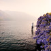 Italy - Lake Como: Defining Tranquil