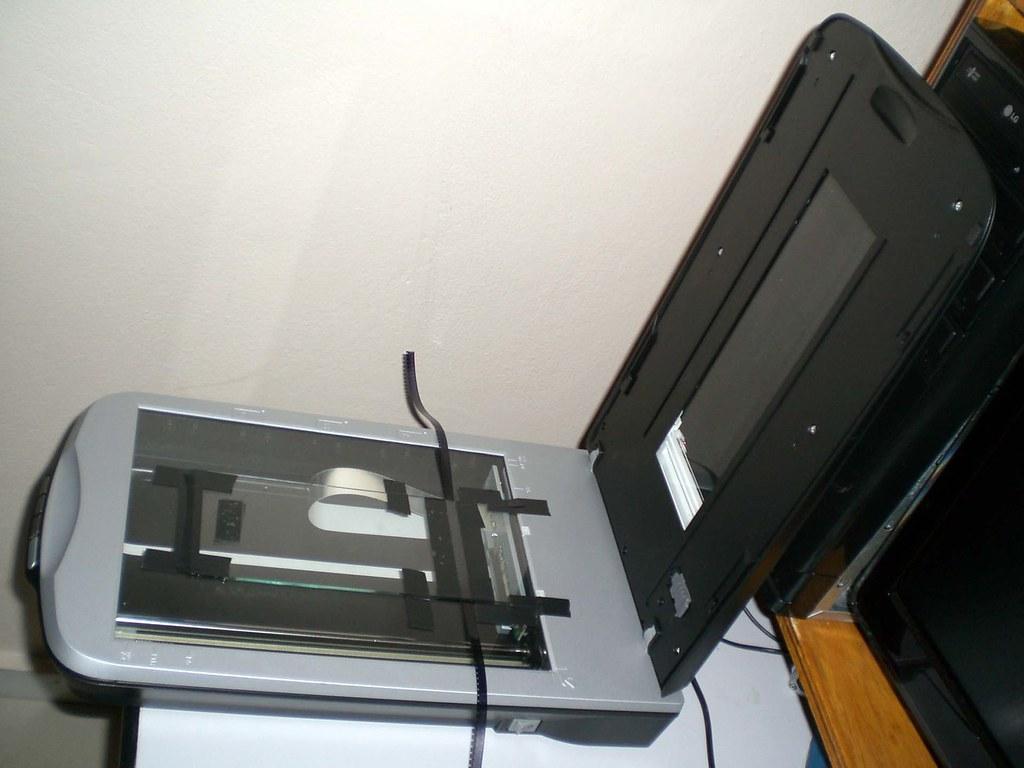 super8 16mm film scan telecine flickr photo sharing. Black Bedroom Furniture Sets. Home Design Ideas