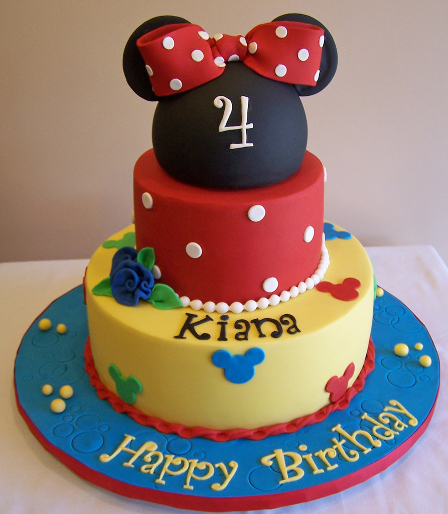 minnie mouse cake pan minnie mouse inspired cake the request was for a 5942