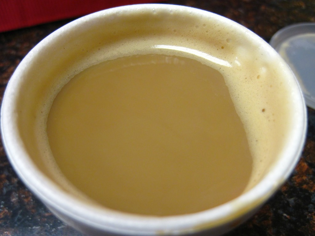Cafe Bistro Orlando M Ef Bf Bdnchen