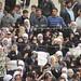 Syria Damascus Douma Protests 2011 - 13