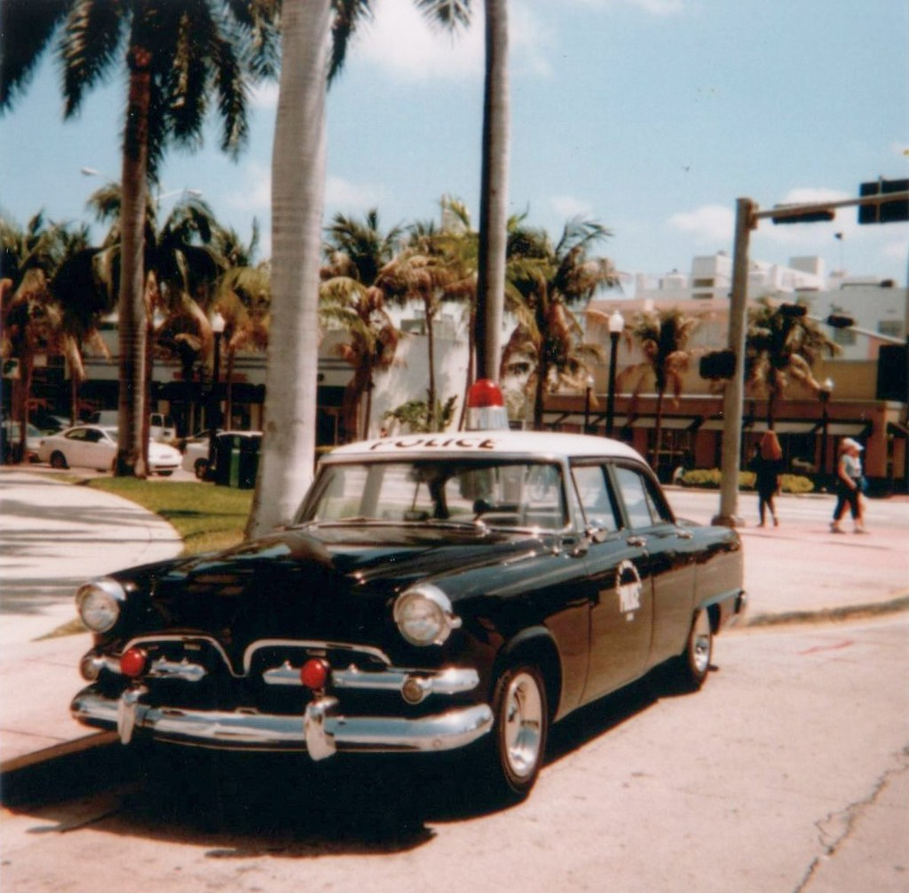 Miami Beach Car Show Promo Code