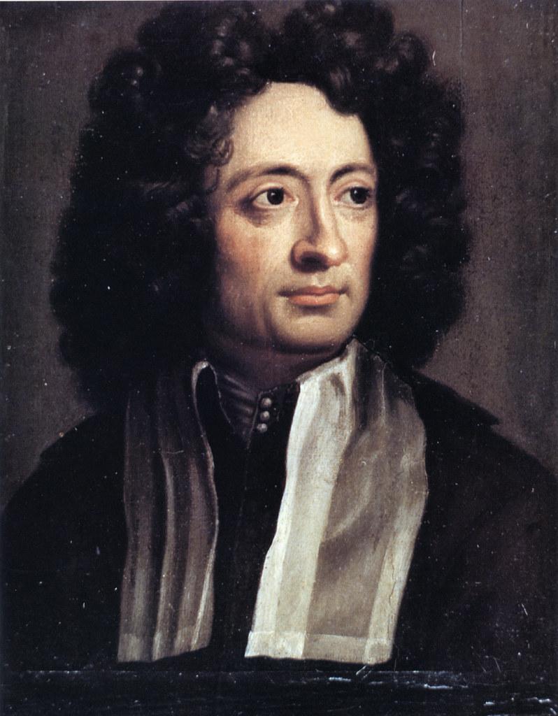 Arcangelo Corelli Corelli Opus 1 2