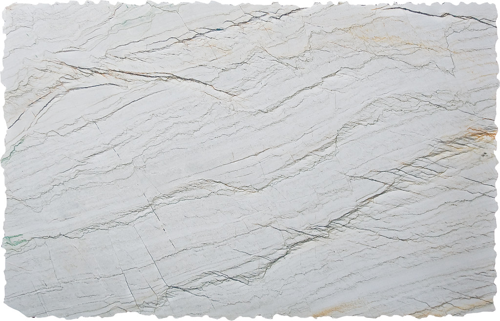 White Macaubas Quartzite Slabs  YouTube