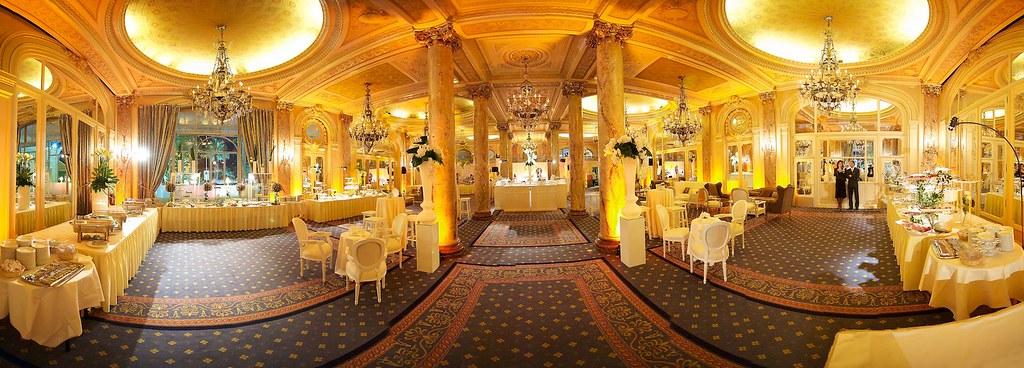 Le grand salon monument historique cannes for R b salon coimbatore