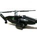 Skyhawk Attack Chopper