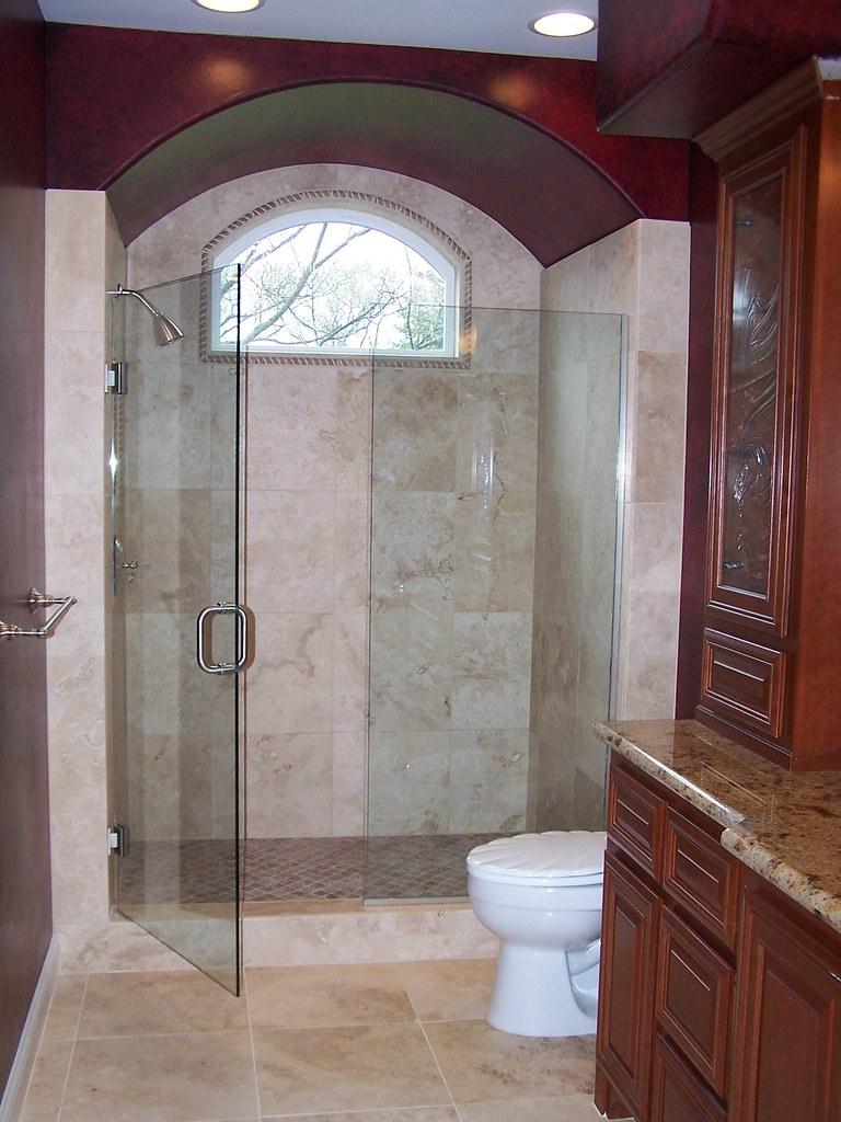 Untitled Holcam Bath And Shower Enclosures Flickr