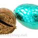 Tony's Chocolonely Praline Egg
