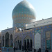 Shah Abdol Azim Shrine