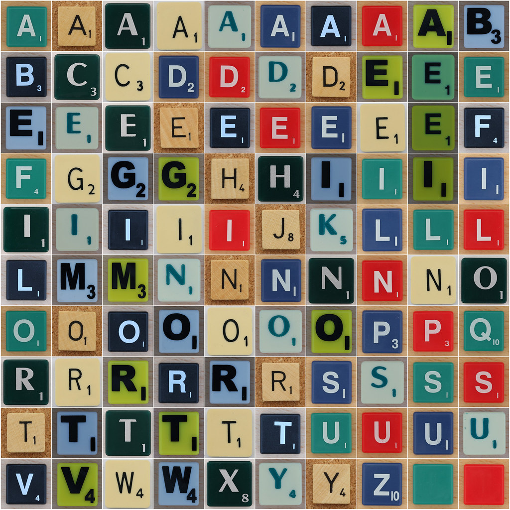 8 letter words using these 12 letters the 100 scrabble letters a 9 b 2 c 2 d 4 e 12 f 18827