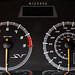 Lamborghini Murciélago LP670-4 Interior