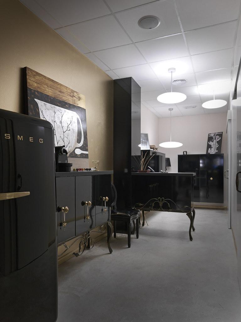 fab28rne smeg location vintage cent flickr. Black Bedroom Furniture Sets. Home Design Ideas