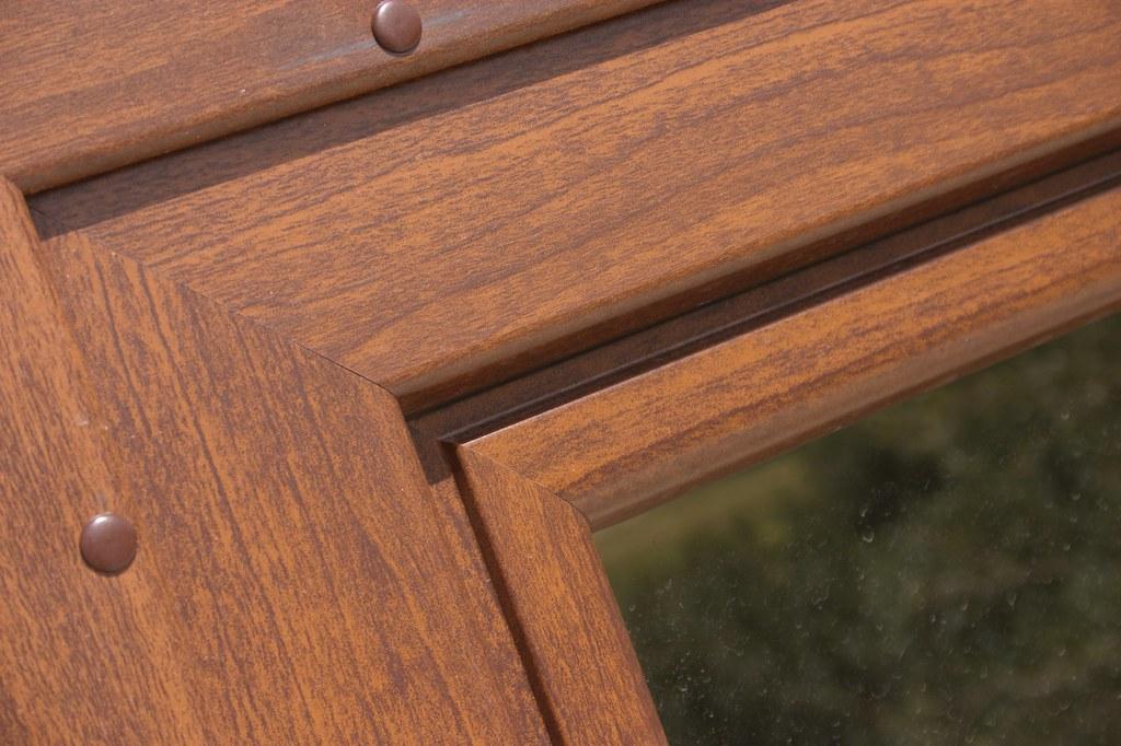 Infissi palermo offerte porte palermo legno alluminio for Offerte infissi