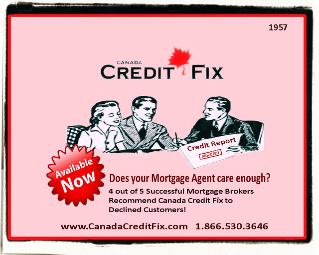 report credit canadian equifax
