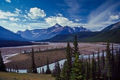 Sep-1981_Banff_NP_Alberta