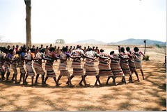 tribal tour orissa - Colorful MP with Chhattisgarh and Orissa Tour - orissa tribal tour itinerary