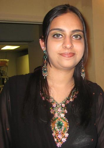 Sexy Breast Karachi Girl  Flickr - Photo Sharing-3697
