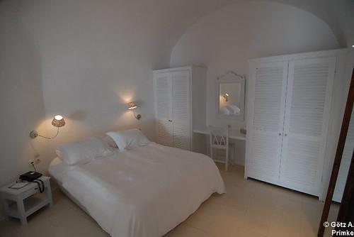 Cycladia_4_Katikies_Sun_Rock_Hotel_Mai_2011_026