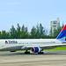 Delta Air Lines Boeing 767-332 N127DL (cn 24077/203)