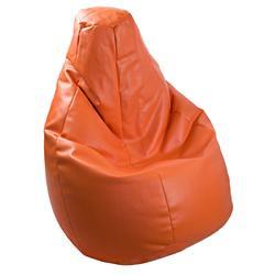 Poltrona sacco zanotta progettato da gatti paolini e for Poltrona a sacco zanotta