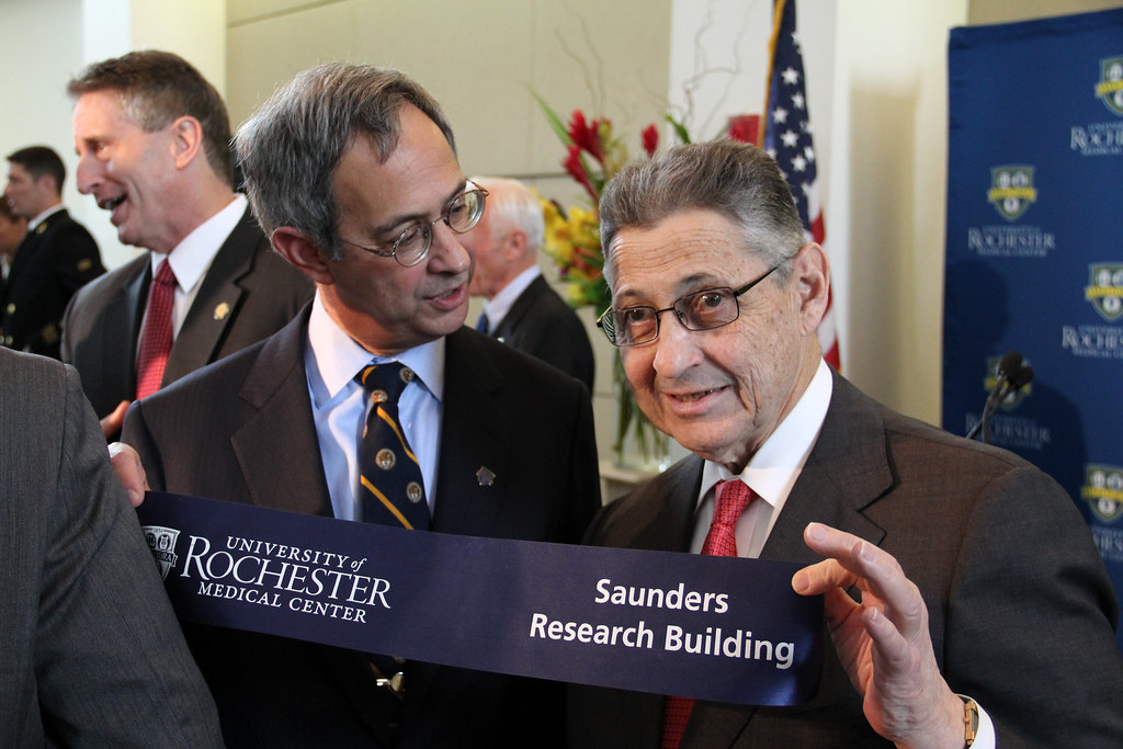 Image result for sheldon silver