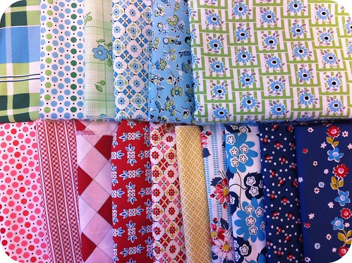 DS Quilts | by kosews