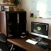 Wicked´s Workspace