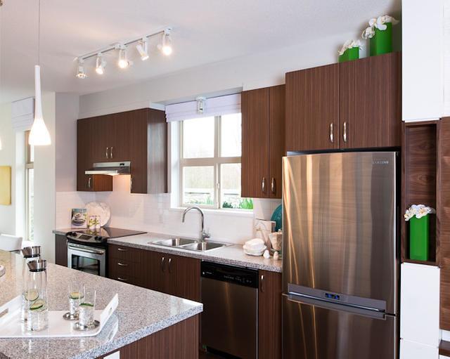 Master Design Kitchen And Bath