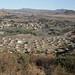 Lesotho - Maseru Overview - John Hogg - 090626 (5)