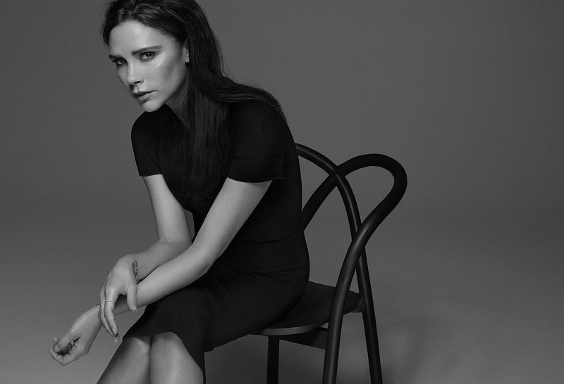 VBxEL_Victoria Beckham Portrait_Global_Free Online + Print Editorial Only_Expiry December 31 2016