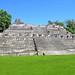 Belize_1025 - Sky Palace