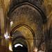 Marseille, church of the Saint Victor Monastery