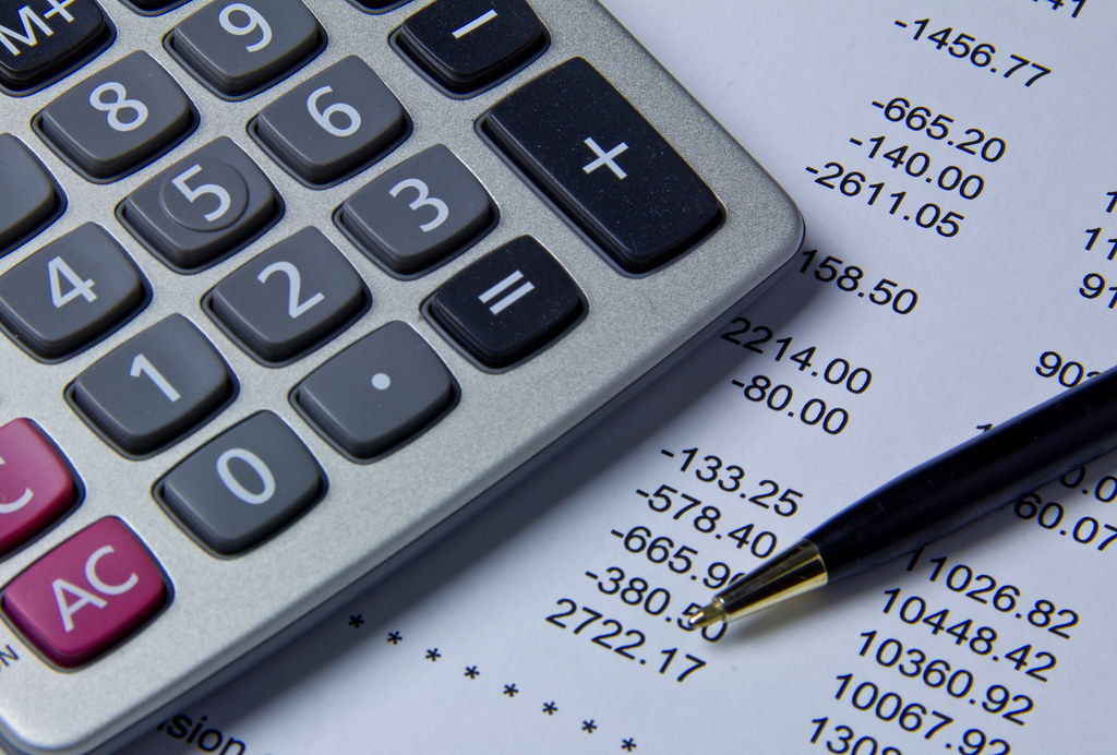 Image result for accountant flickr