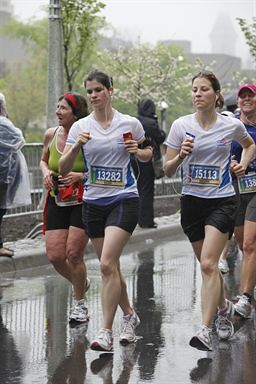 5 halfmarathoners from ottawa gatineau amp area stats an