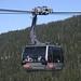 Whistler Peak 2 Peak Gondola 20090913  032