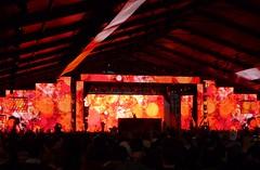 Coachella 2012 Day 2: Madeon