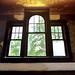 Third-Floor Windows