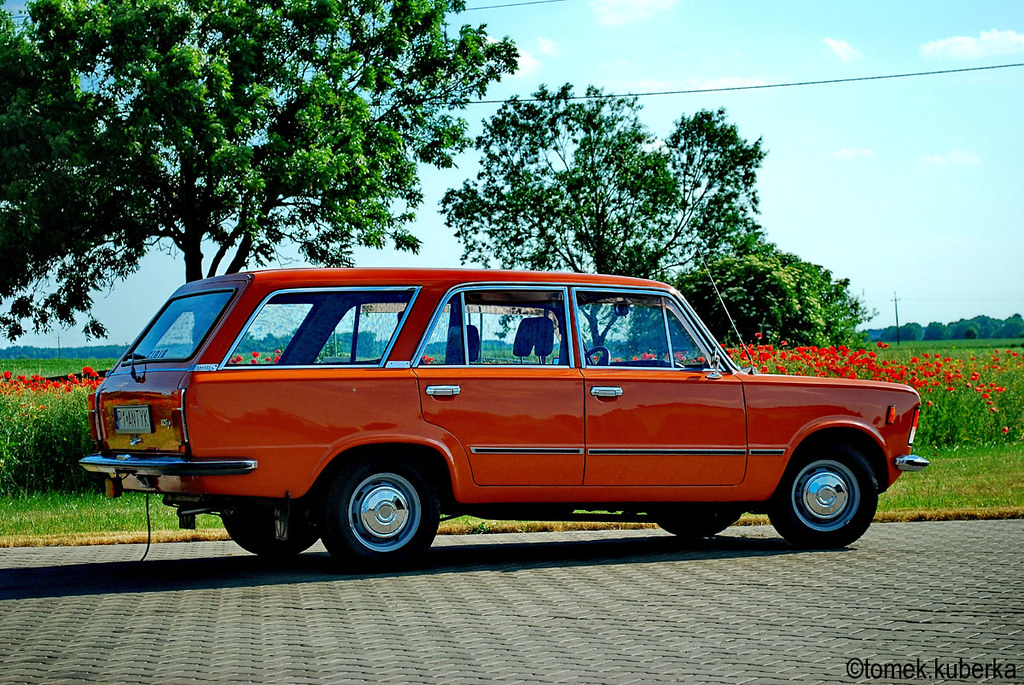 Classic European Cars For Sale In Europe