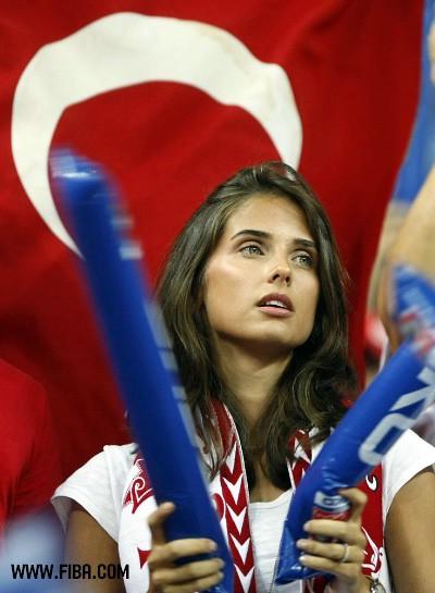 Turkish girl in white dress looking sexy porn 57 girlpussycamcom20 - 3 5