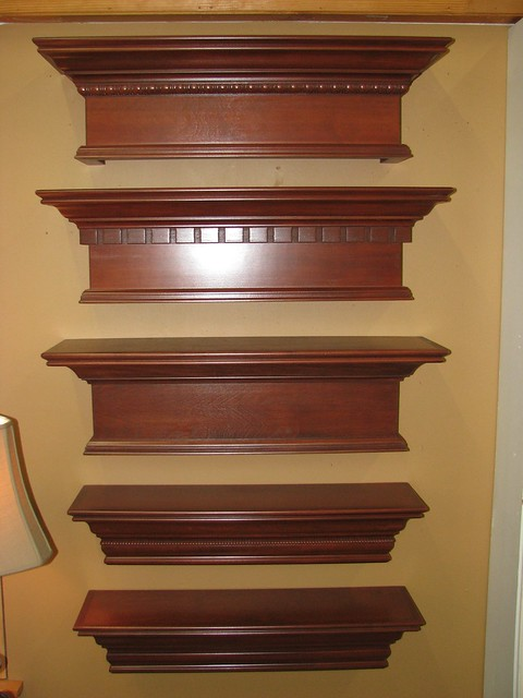 Wood Cornice Boards Flickr Photo Sharing