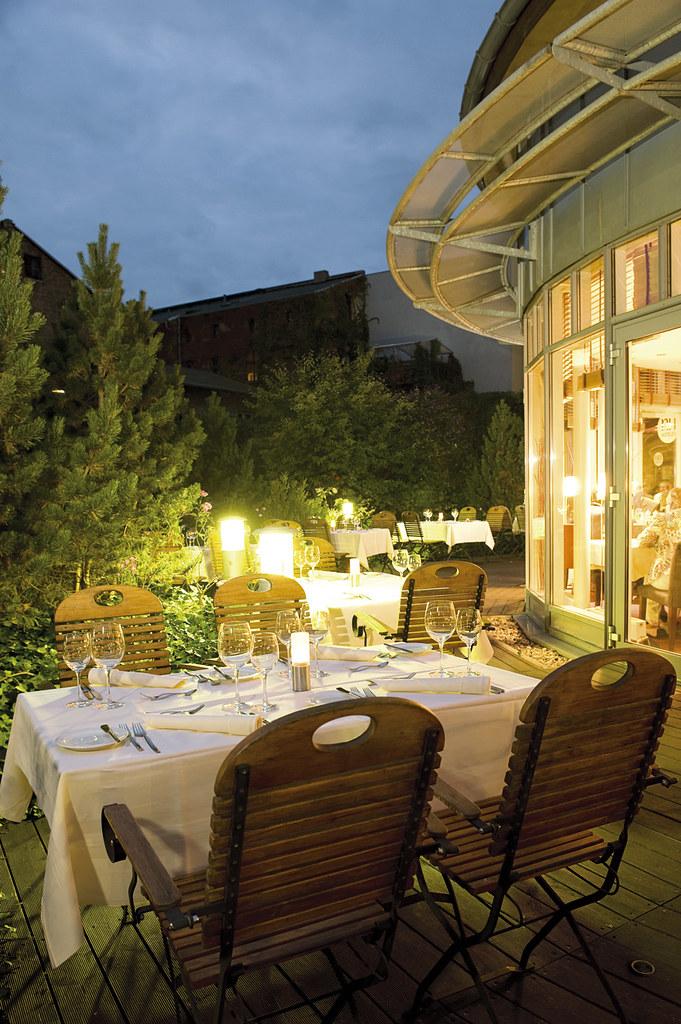 Sterne Hotels In Palma De Mallorca