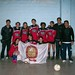 Fútbol Femenino 2011