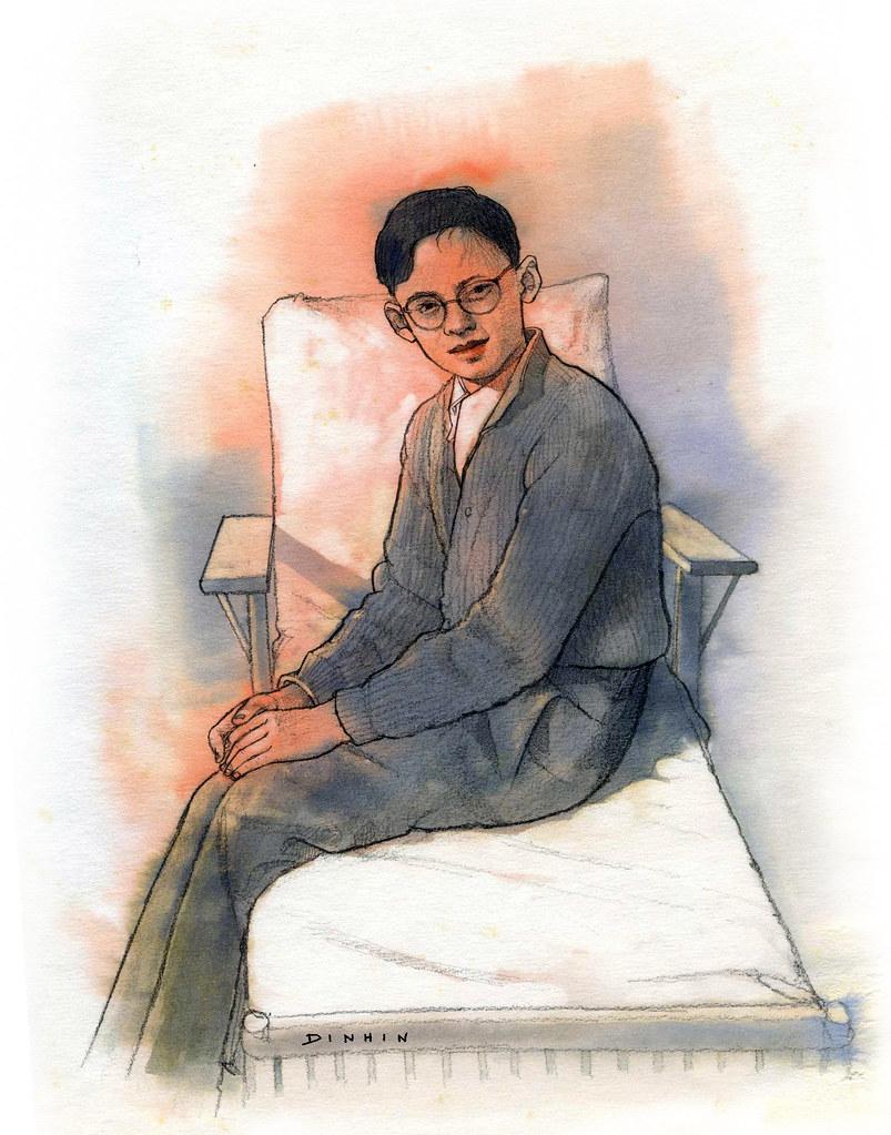 King bhumibol adulyadej essay help