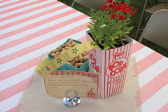 Wedding Shower 2014 06 14 59