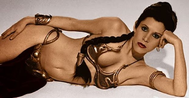 carrie_fisher_star_wars_bikini-star-wars-cast-where-have-they-been-all-these-years