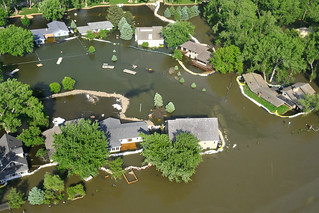 Missouri River Flooding | by USDAgov