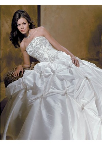wedding dress gallerys